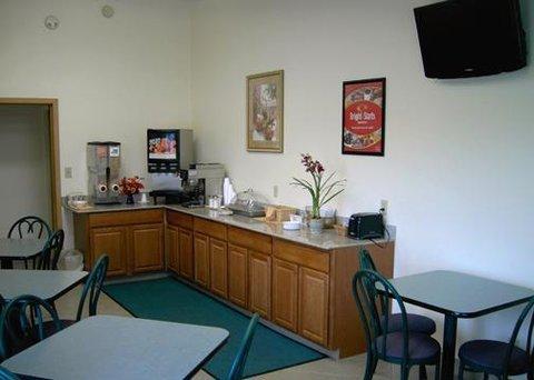 фото Econo Lodge Norwalk 610258903