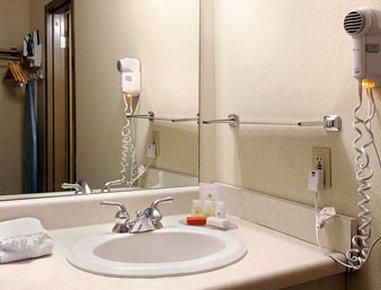 фото Ramada Inn & Suites Glenwood Springs Colorado 610266061