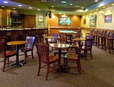 фото Ramada Inn & Suites Glenwood Springs Colorado 610266063