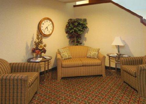 фото Sleep Inn & Suites Allendale 610268206