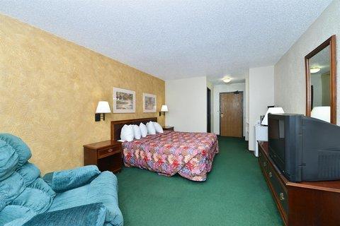 фото Americas Best Value Inn Ozark 610303184