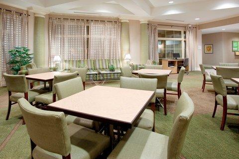 фото La Quinta Inn & Suites Albuquerque West 610303708