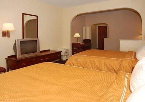 фото Comfort Inn Houston Northwest 610304439