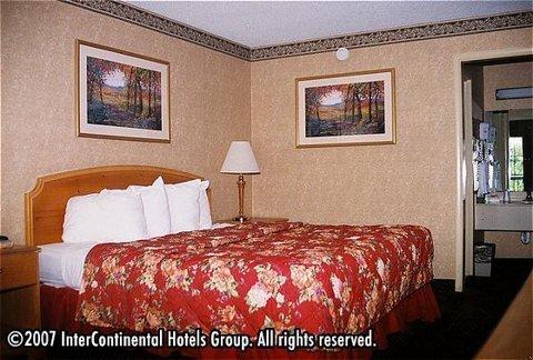 фото Motel 6 Fort Detrick 610322640