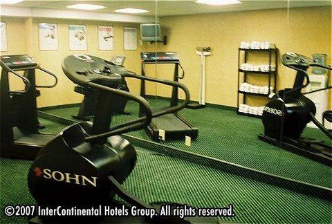 фото Motel 6 Fort Detrick 610322642