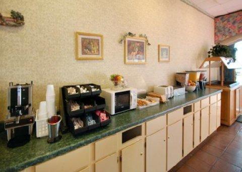 фото Quality Inn Pecos 610325713