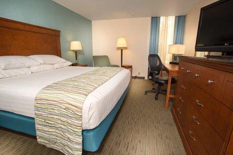 фото Drury Suites Cape Girardeau 610330496