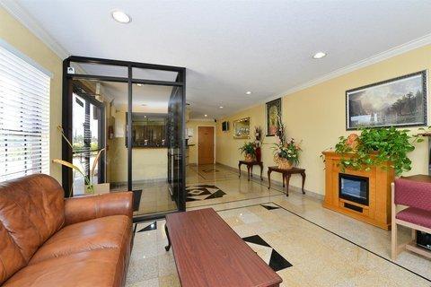 фото Americas Best Value Inn-Conroe/Shenandoah/Woodlands 610332618
