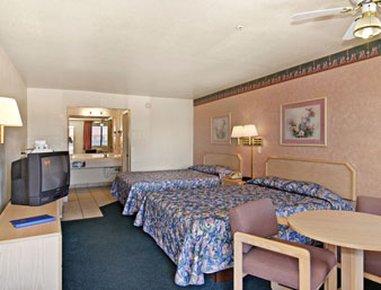 фото Travelodge Suites Mesa 610332879