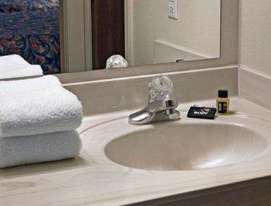 фото Travelodge Suites Mesa 610332880