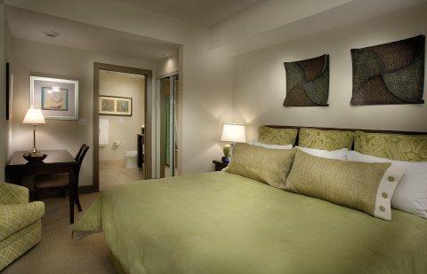 фото South Beach Biloxi Hotel & Suites 610341211