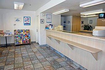 фото Motel 6 Temecula - Rancho California 610341328