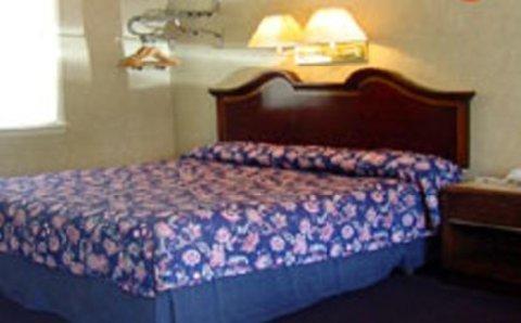 фото Brentwood Motor Inn 610347867