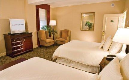фото Omni Majestic Hotel 610351694