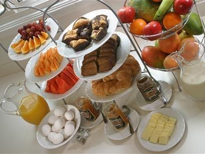 фото El Primero Boutique Bed & Breakfast Hotel 610353293