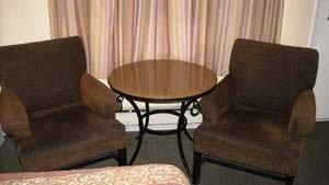 фото Star Hotel Inn & Suites 610361554