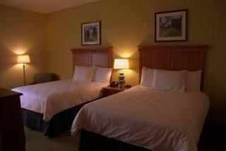 фото Port of Kimberling Marina & Resort 610372805