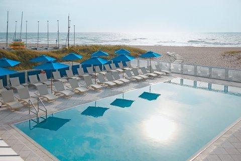 фото The Seagate Hotel & Spa 610378897
