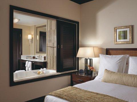 фото The Seagate Hotel & Spa 610378898