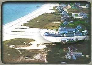 фото Inn on the Beach 610403947