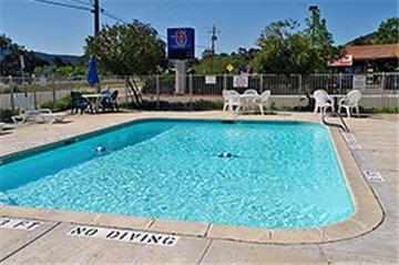 фото Motel 6 Sioux Falls 610425459