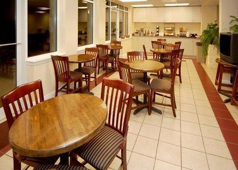 фото Comfort Inn Milton 610428981