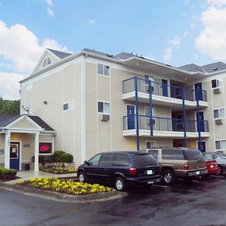 фото Horizon Hotel 610431556