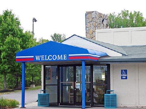 фото Motel 6 Altoona 610440701