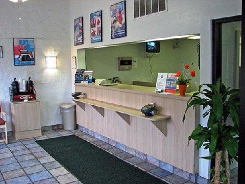 фото Motel 6 Altoona 610440702
