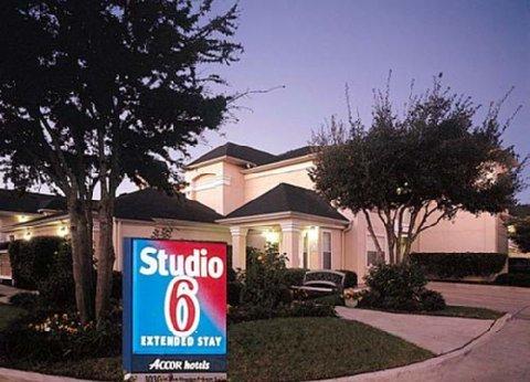 фото Studio 6 Ft Lauderdale-Coral Springs 610493783