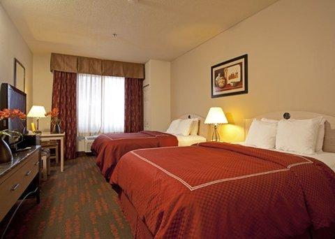 фото Comfort Suites 610510606