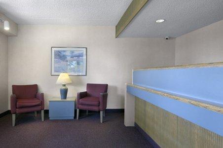 фото Red Roof Inn Saint Paul - Woodbury 610513886