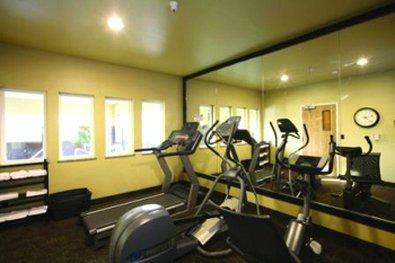 фото Best Western PLUS Lincoln Inn 610522047