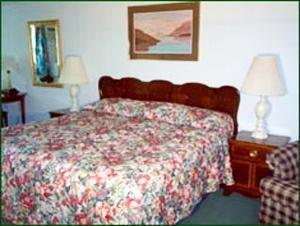 фото Lodge at Kennebunk 610528718