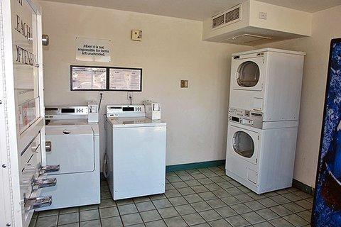 фото Motel 6 San Jose South 610562190
