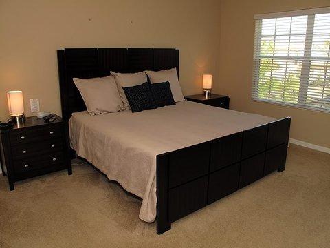 фото Starmark Vacation Homes 610569101