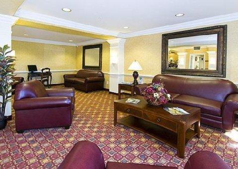 фото Sleep Inn & Suites Idaho Falls 610569350