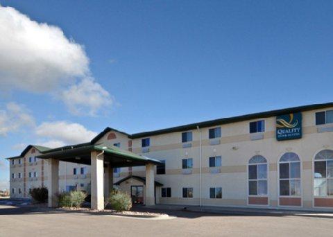 фото Quality Inn & Suites 610587191