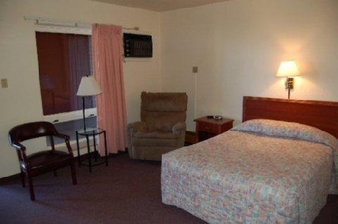 фото Midtown Motel 610594020