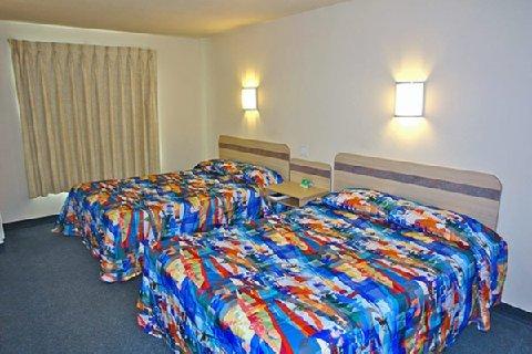 фото Motel 6 Redmond 610616957