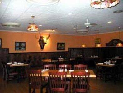 фото CLARION HOTEL NEW KENSINGTON 610618649