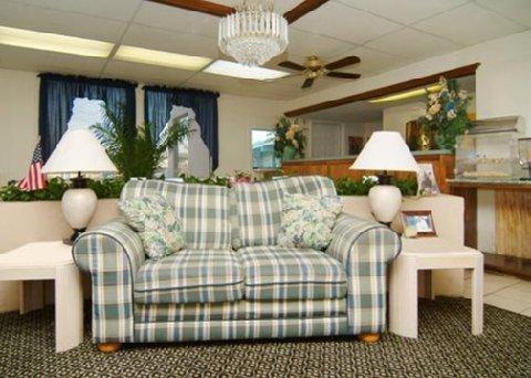 фото Rodeway Inn Waco 610636549