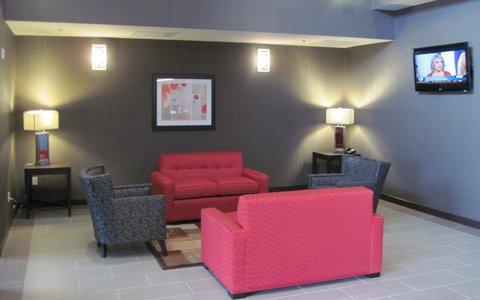 фото Best Western PLUS Austin Airport Inn & Suites 610640573