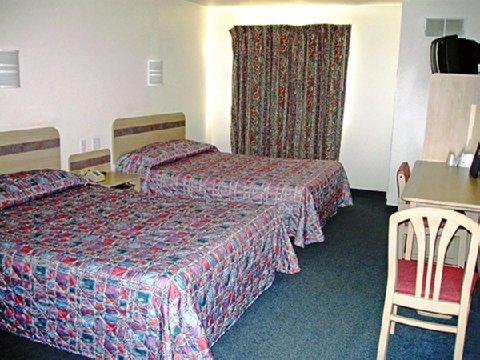 фото Motel 6 Nephi 610661058