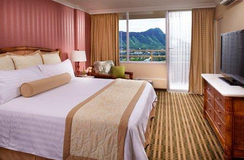 фото Queen Kapiolani Hotel 610662567