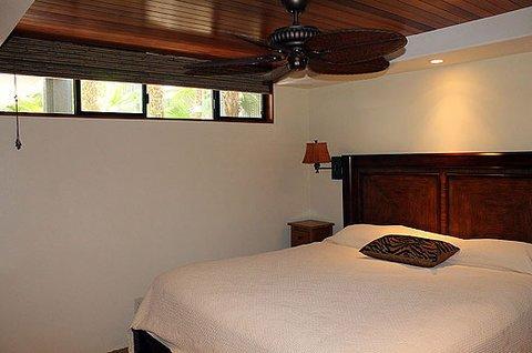 фото Castle Kona Reef Resort 610662867