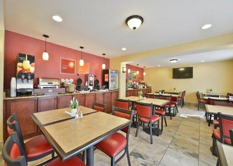 фото Comfort Inn South Portland 610663050