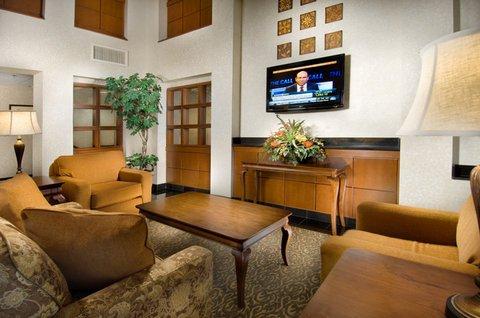 фото Drury Inn Columbia 610663983