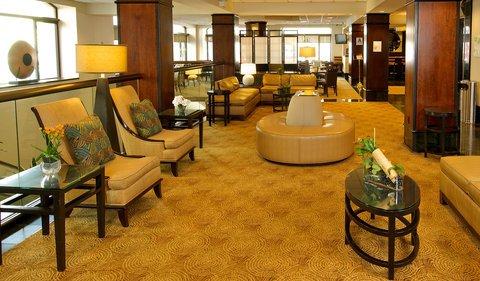 фото Holiday Inn Soho 610668992