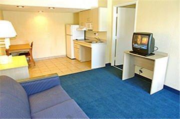 фото Motel 6 Las Vegas - I-15 610670934
